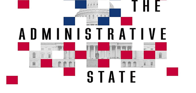 The_Administrative_State