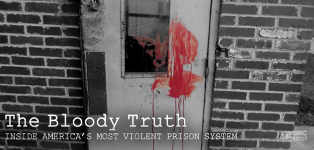 The_Boody_Truth_Alabama_Prison_system