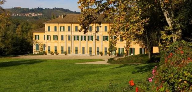 the_conte_vistarino_winery_italy