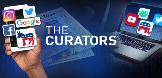 The_Curators