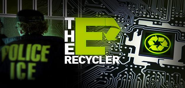 The_E_Recycler_Full_Measure