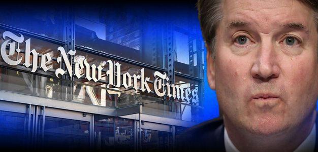 The_New_York_Times_Judge_Kavanaugh