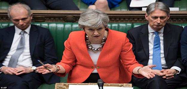 Theresa_May_AP