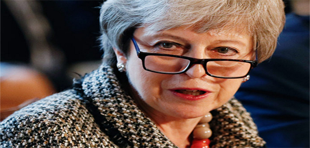 Theresa_May_GettyImages