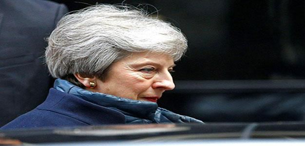 Theresa_May_Reuters