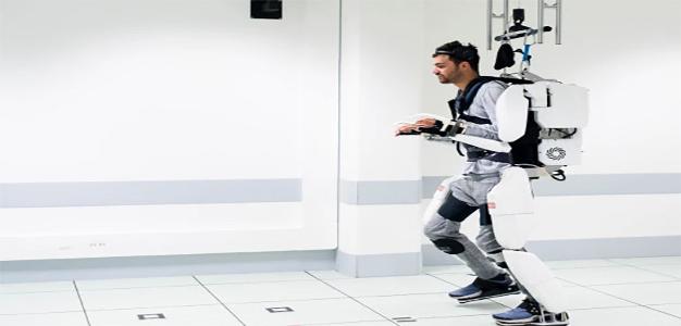 Thibault_Exoskeleton_suit