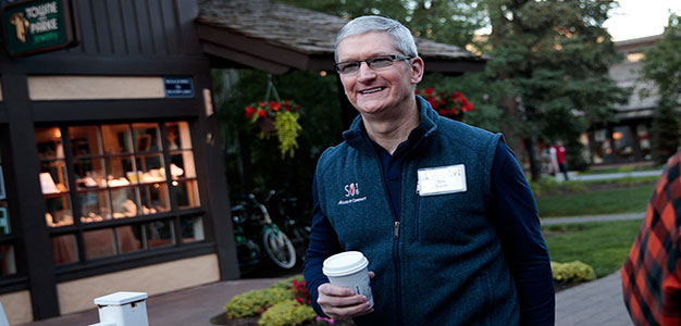 Tim_Cook_Apple_CEO_GettyImages