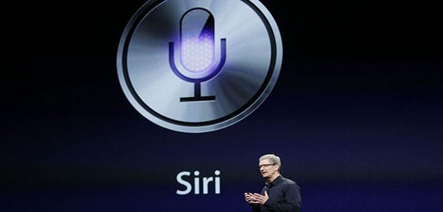 Tim_Cook_Apple_Siri