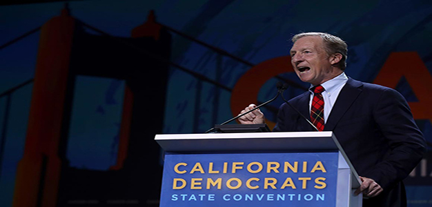 Tom_Steyer_GettyImages