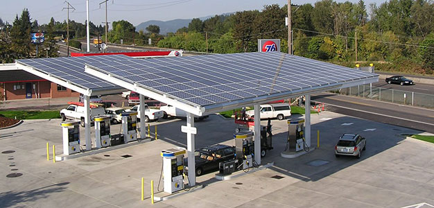 total_76_gas_station_solar