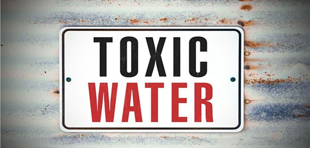 Toxic_Water_FoxNews