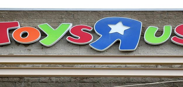 Toys_R_Us_GettyImages