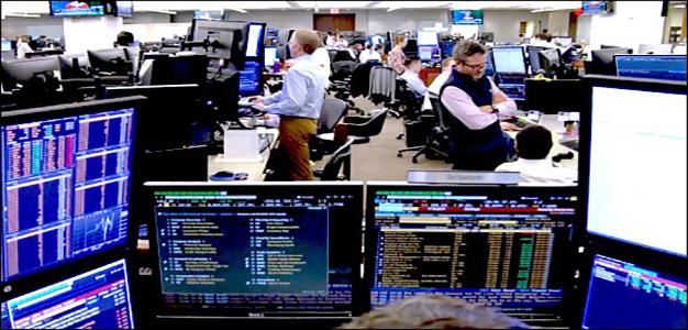 Trading_Floor_at_JPMorgan_Chase