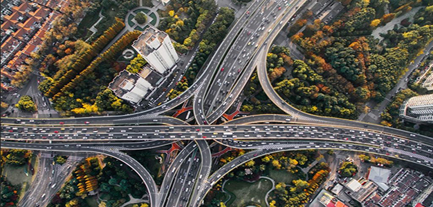 Traffic_Highway_Pixabay