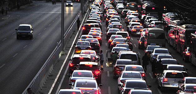 Traffic_Jam_China