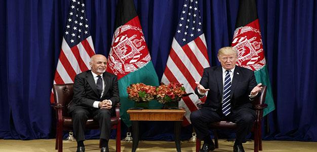 Trump_Afghan_President_Ashraf_Ghani_UN