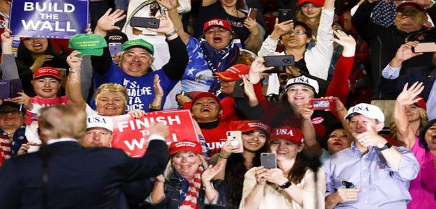Trump_El_Paso_MAGA_rally