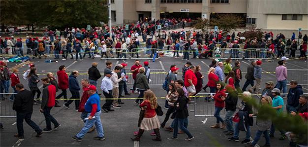 Trump_Florida_Rally