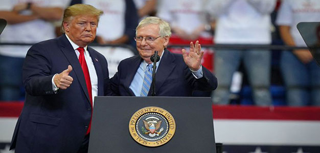 Trump_McConnell