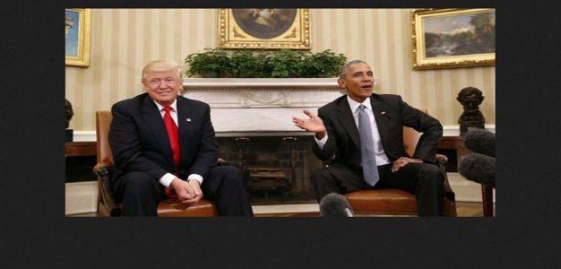 trump_obama_wh_meeting_091016