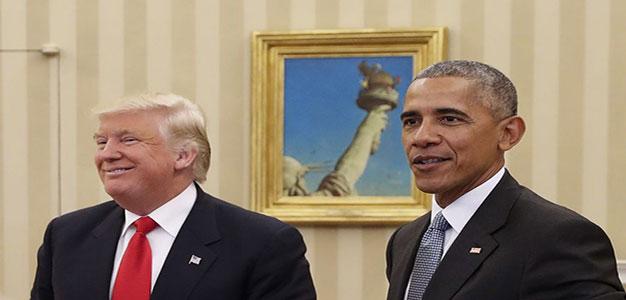 Trump_Obama_WH_11102016_Pablo_Martinez_Monsivais_AP