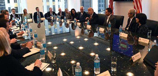 Trump_Silicon_Valley_Meet_12122016