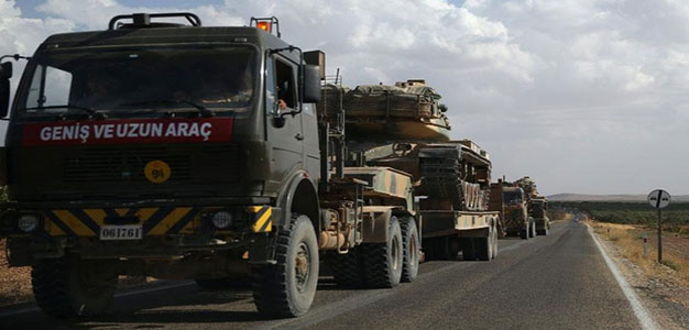 turkey_military_convoy