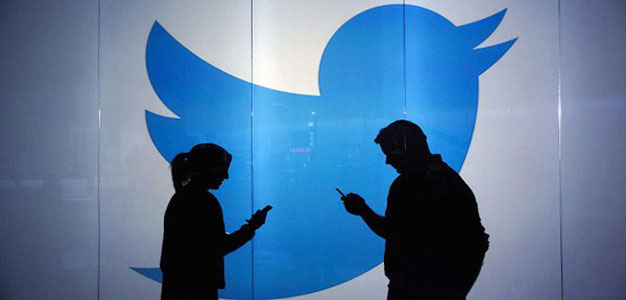 Twitter Users Lose Thousands of Followers, Mass Purge of Bots Suspected…