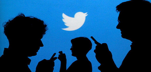 Former Twitter Engineer: 'Making it Difficult to Be a Conservative' Important for Professional Communities to Do…