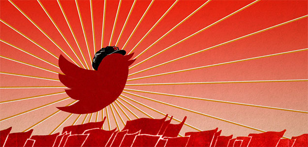 Twitter_China_GettyImages_The_Intercept_Soohee_Cho