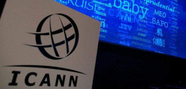U.S. Ceding Internet Oversight to ICANN