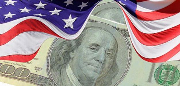 U.S -Economy Public Domain