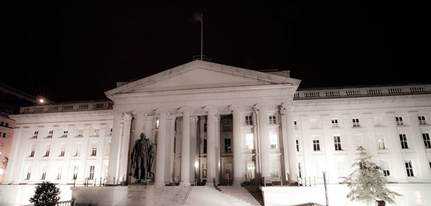 U.S._Treasury_Dept