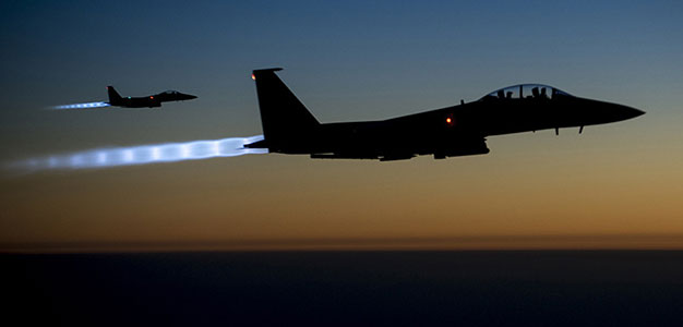 U.S._Air_Force_F-15E_Strike_Eagles