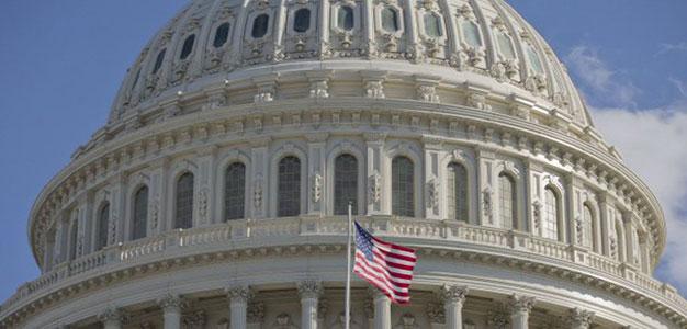 U.S._Capitol
