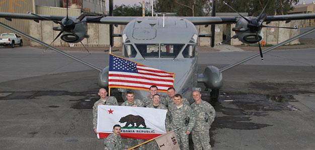 u-s-_national guard_california_republic