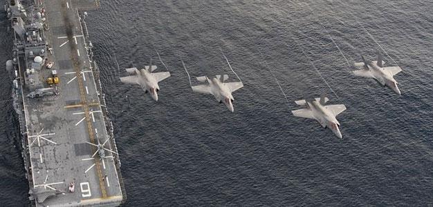 U.S._Jets_Carrier_lockheed_martin