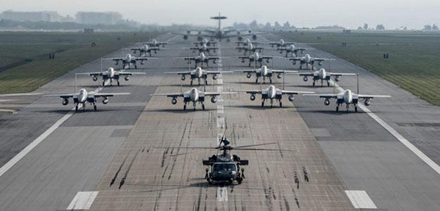 U.S._Military_DOD