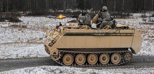 u-s-_military_tank