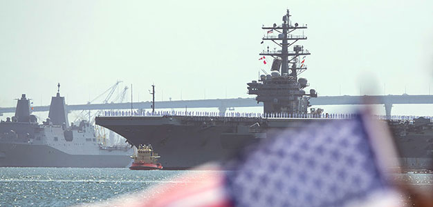 U.S._NAVAL_SHIP_Reuters