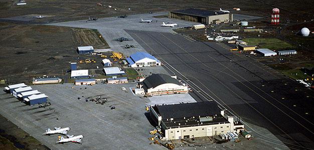 U.S._Naval_Base_Keflavik_Iceland