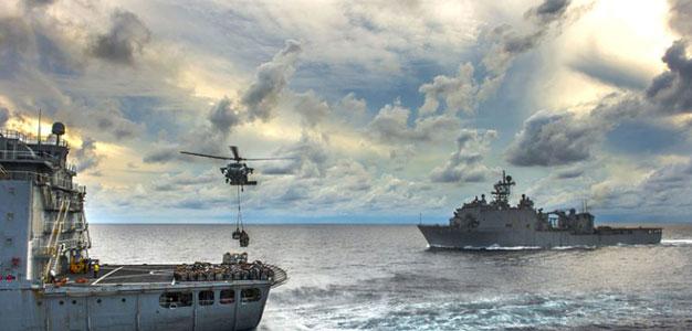U.S._South_China_Sea