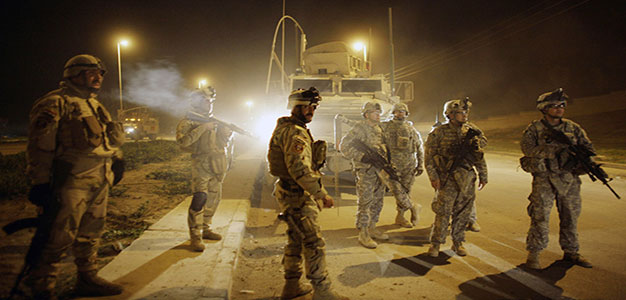 u-s-_troops_iraq