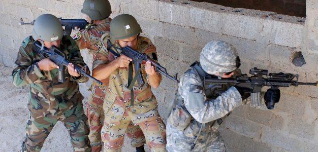U.S_Special_Forces_Training_Mubarak_Military
