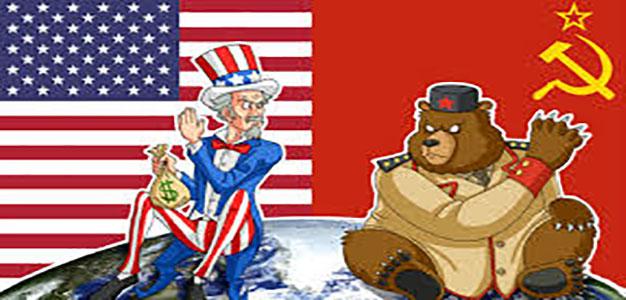 U.S_Uncle_Sam_Russia_Bear