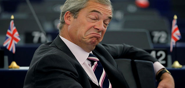 ukip_nigel_farage