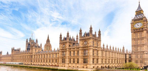 UK_Parliament_shutterstock_513991141-1024x606