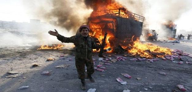 un convoy attack_aleppo_syria_2