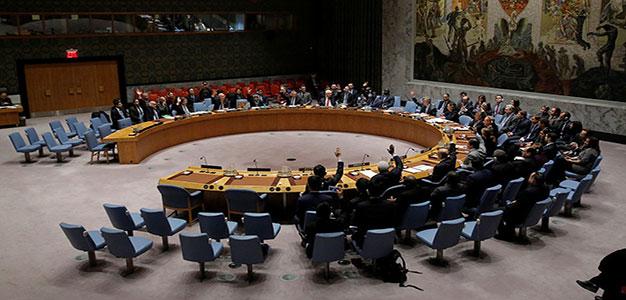 UN_Security_Council_Reuters_Shannon_Stapleton