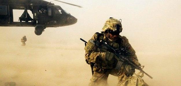 US troops blackhawk Afghanistan_Reuters